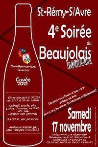 4e soirée du Beaujolais nouveau dans MANIFESTATIONS AFFICHE-BEAUJOLAIS-2012.COULEUR1-200x300