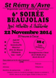 FLYER BEAUJOLAIS 2014 blog3