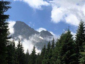 4-ArtistiquePL2017-Morskie Oko (Tatras)